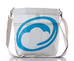 Corporate Sea Bags