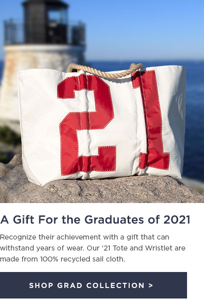 2021 Graduation Collection
