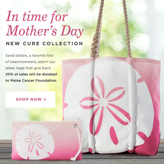 Cure Collection for Mother's Day