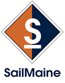 SailMaine