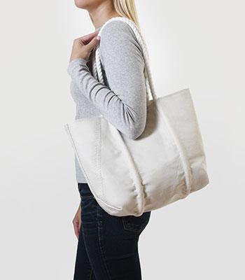 Handbag On-Figure