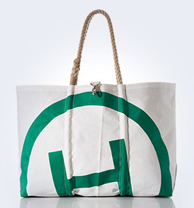 Upcoming Auction Hinkley Tote