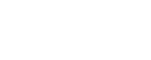 NEW Flagship Store