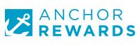 Anchor Rewards