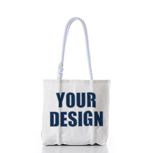 Custom Design Handbag