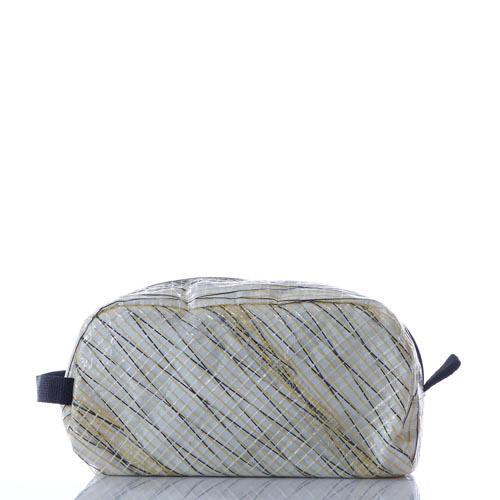 Blonde High Performance Sail Toiletry Bag