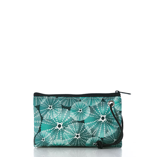 Sea Urchins Wristlet