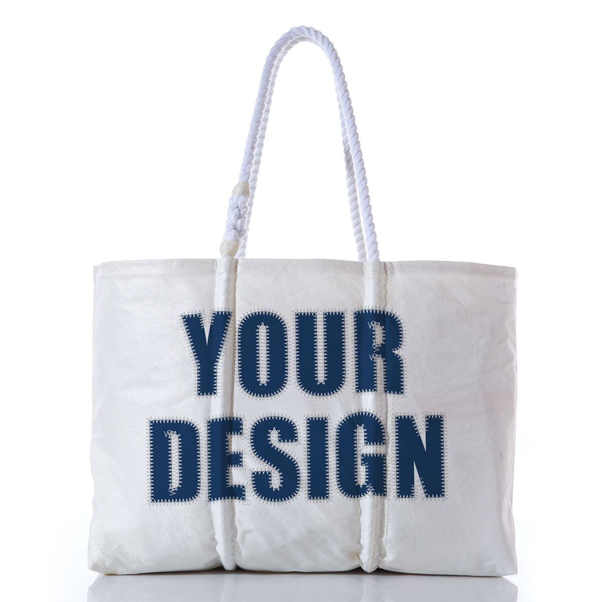 Custom Design Tote
