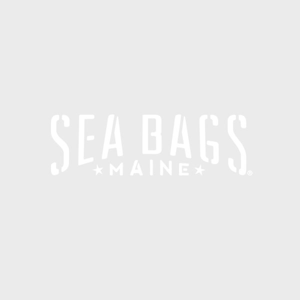Sail Trade Custom Wine Bag