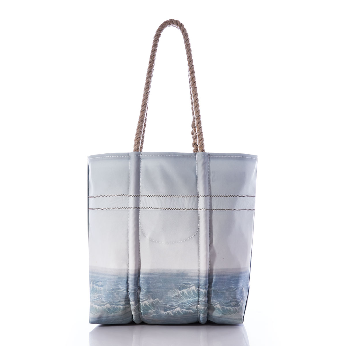 Piping Plover Tote