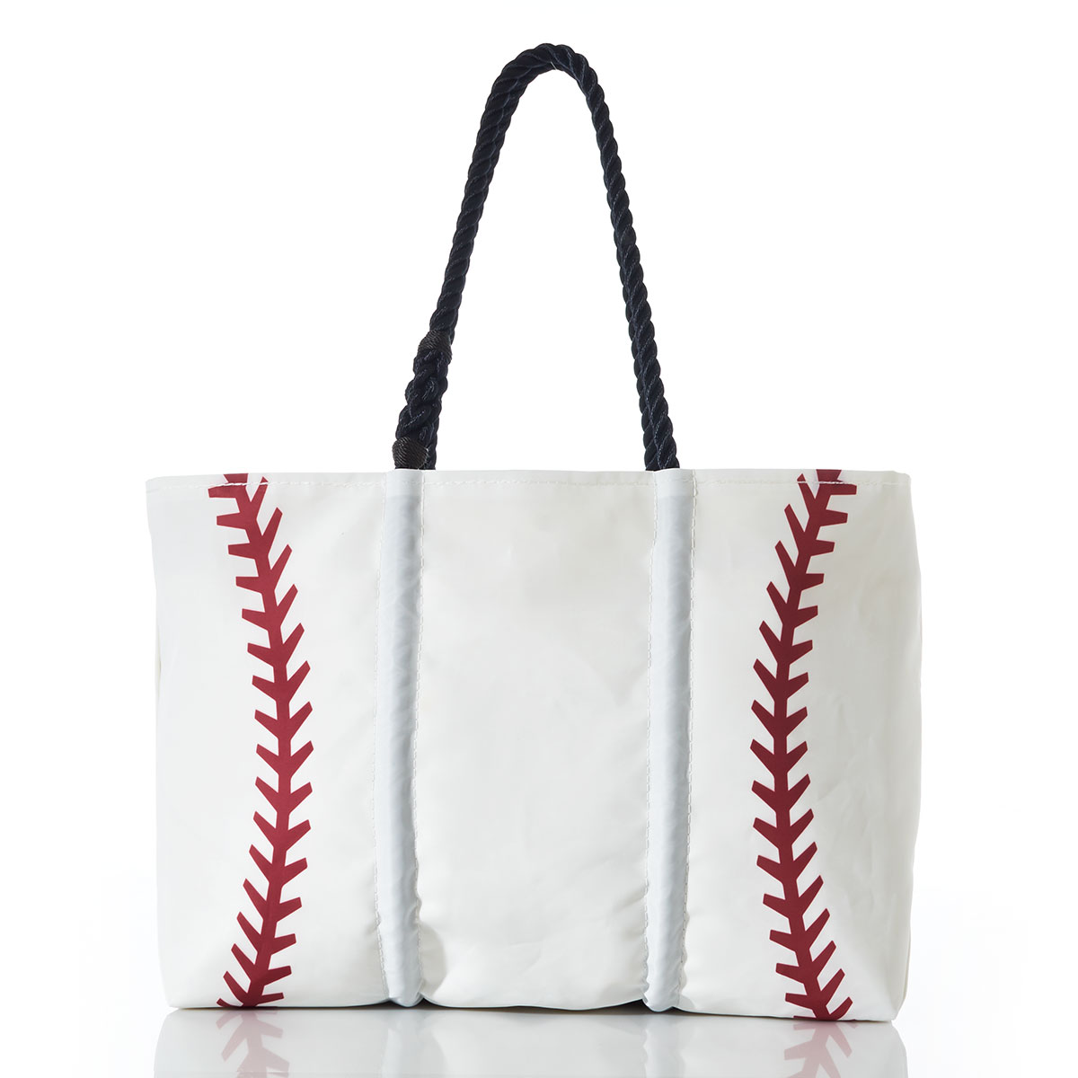 Home Run Tote