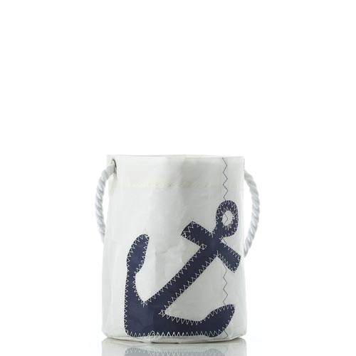 Anchor Bucket Bag