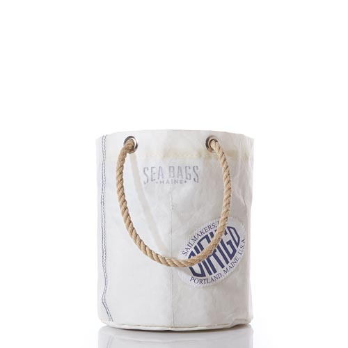 Beverage Bucket Bag