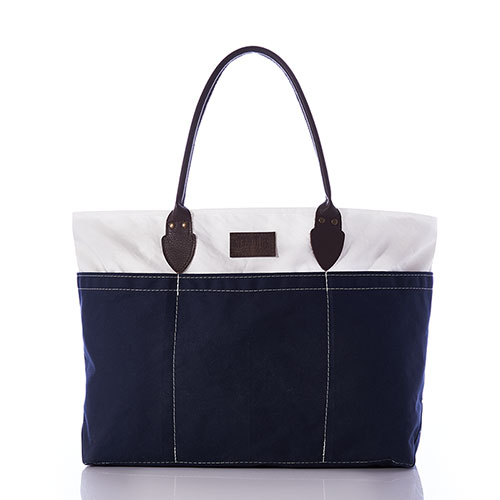 Chebeague Large Travel Tote